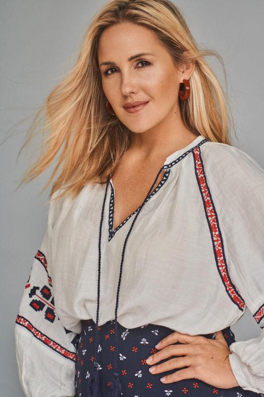 Nicole Lebris