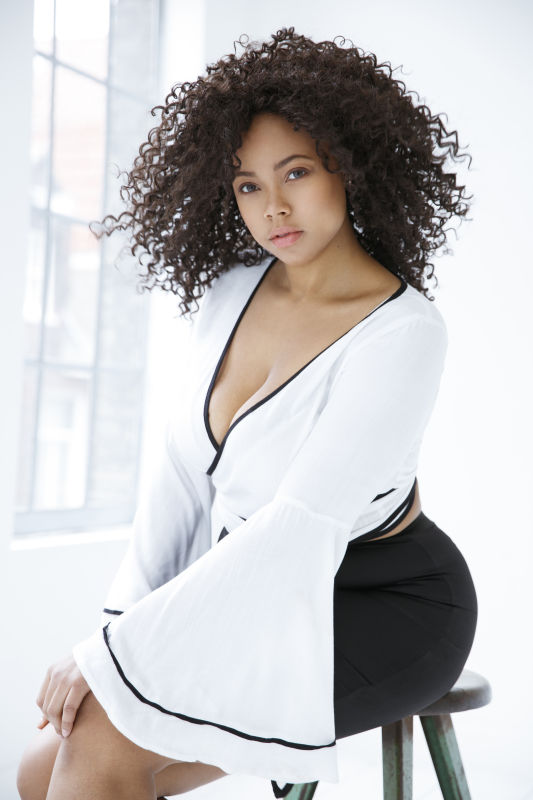 Danielle Nash