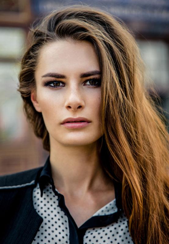 Karina Niki