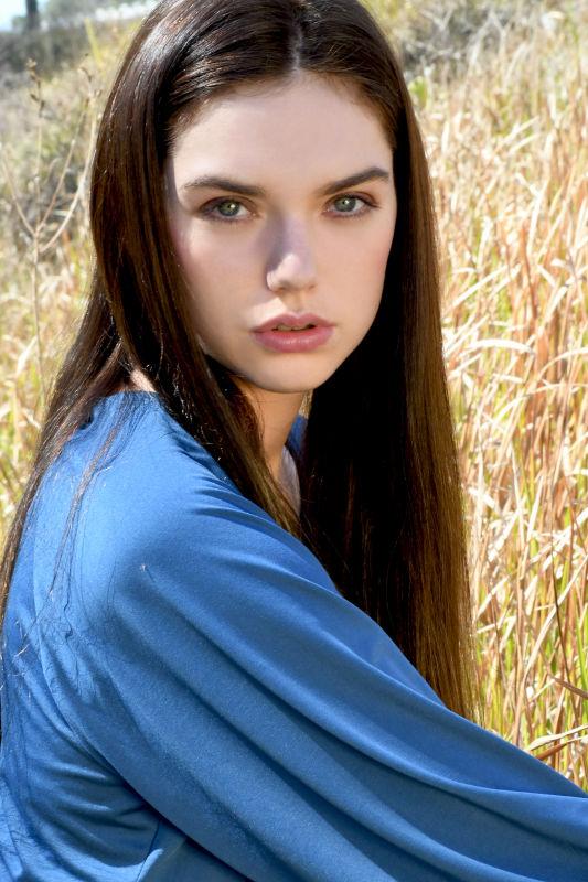 Bryanna Rachelle