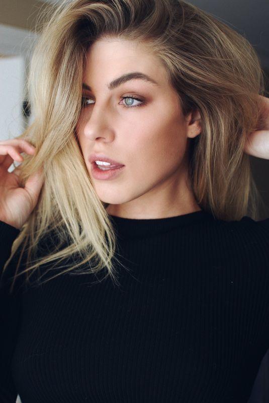 Jennifer Languedoc