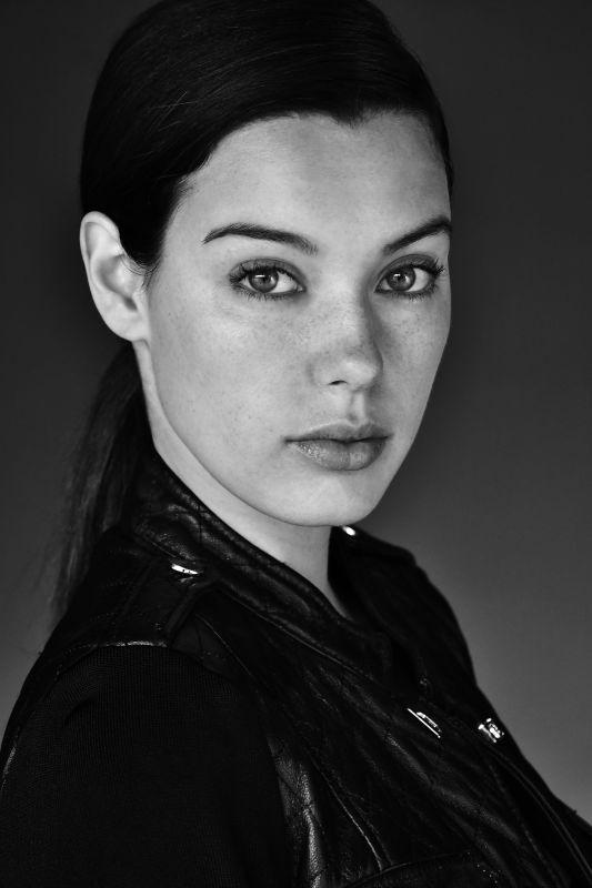 Denise Schaefer