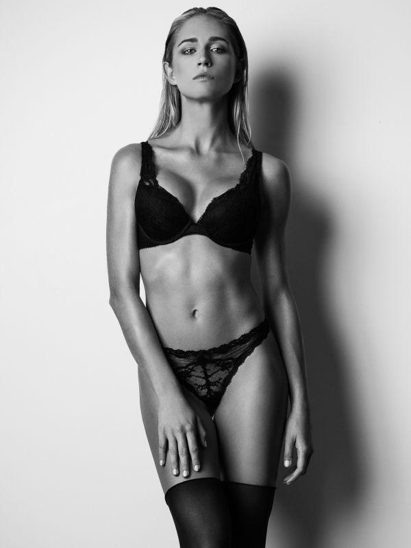 Gilda Joelle