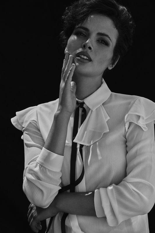 Jess Duarte