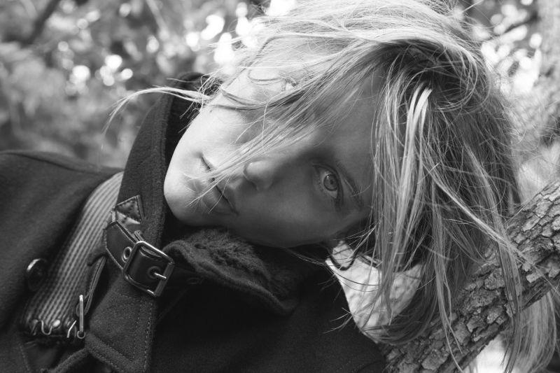 Fanny Karlsson