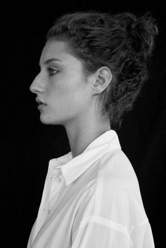 Sophia Glenn