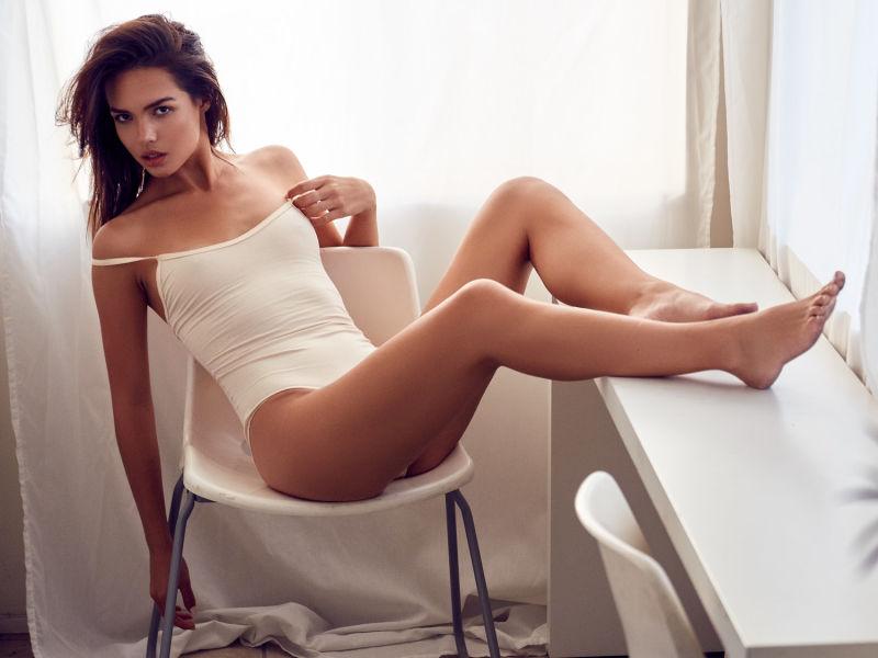 Bianca Vierra