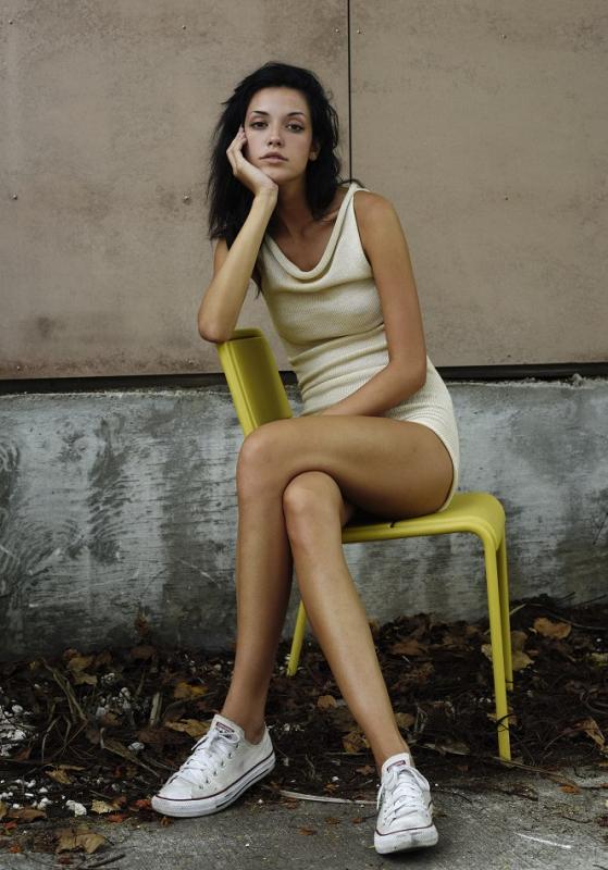 Enisa Bukvic -Agency