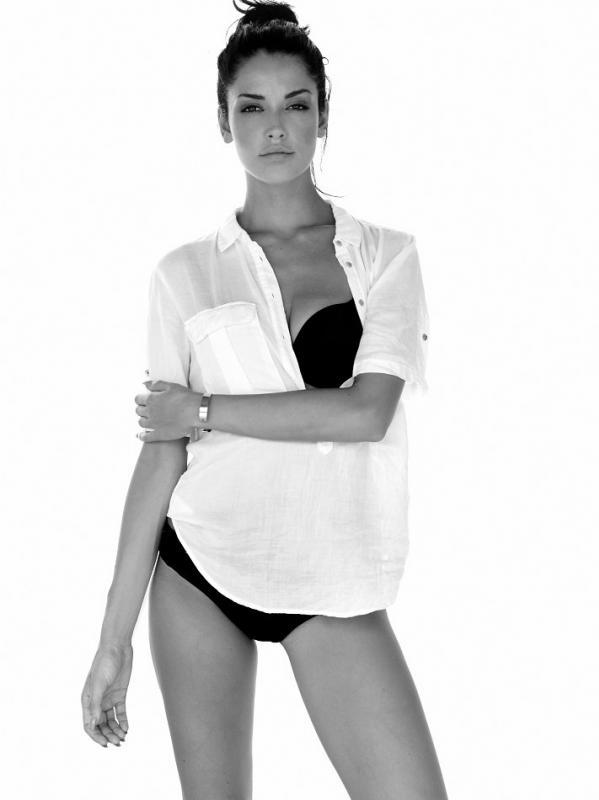 Enisa Bukvic