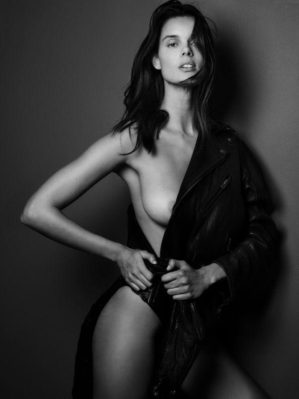 Camille Ringoir