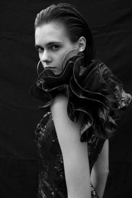 Kate Rimlova