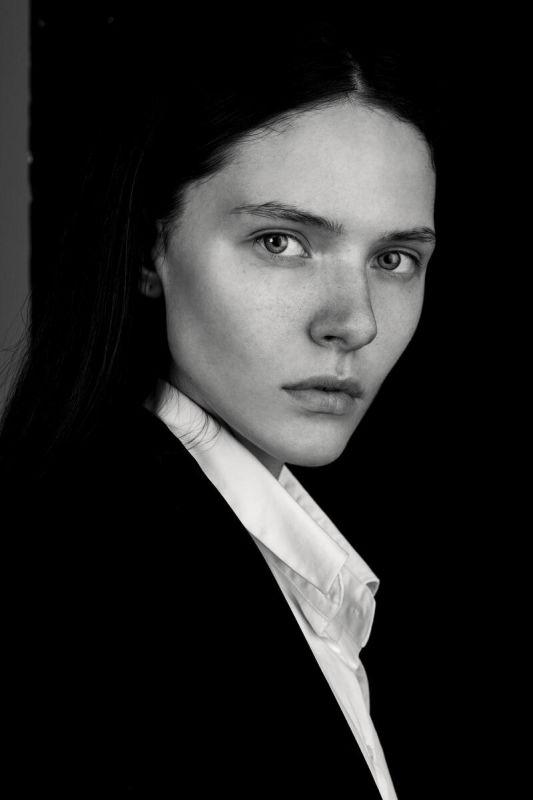 Karina Nikolaeva