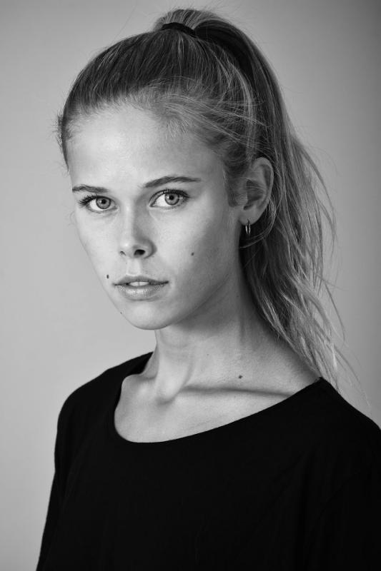 Maja Nordman