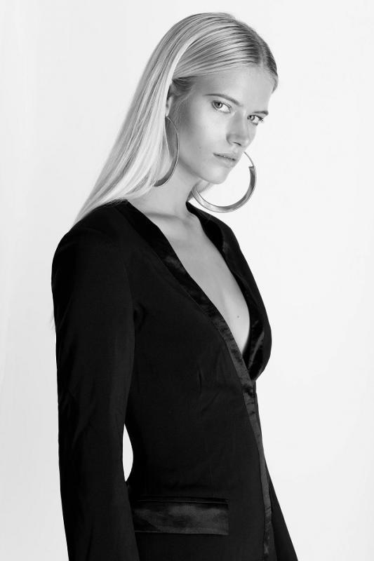 Michala Jorgensen