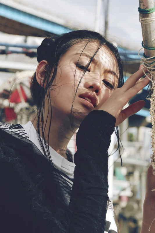 Katy Ching