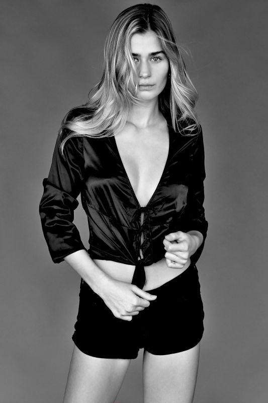 Natalia Konopka