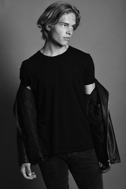 Rasmus Aabech