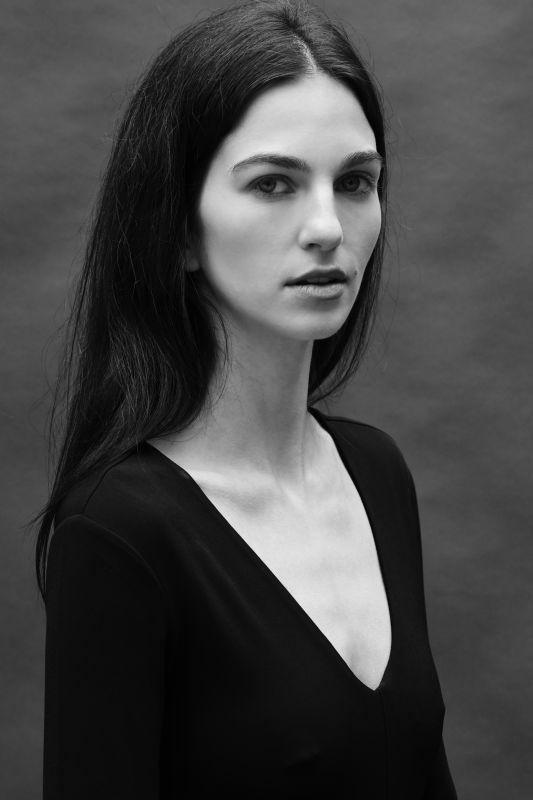 Noelle Keach